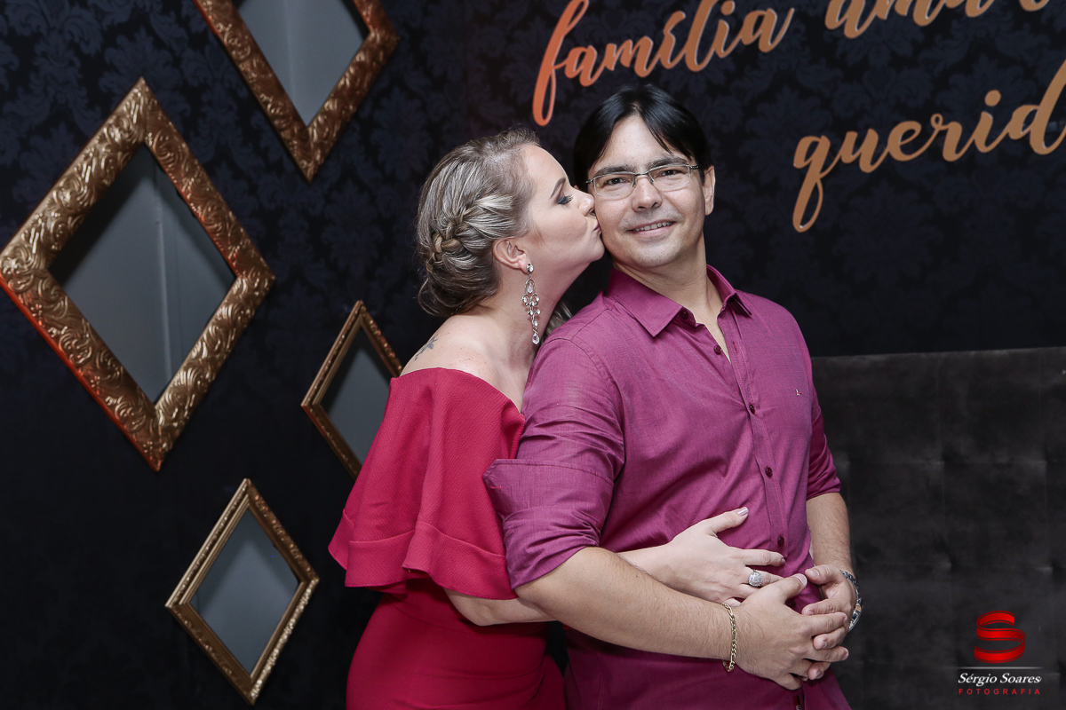 fotografo-fotografia-fotos-cuiaba-sergio-soares-mt-mato-grosso-brasil-mundo-magico-aniversario-40-anos-fernando