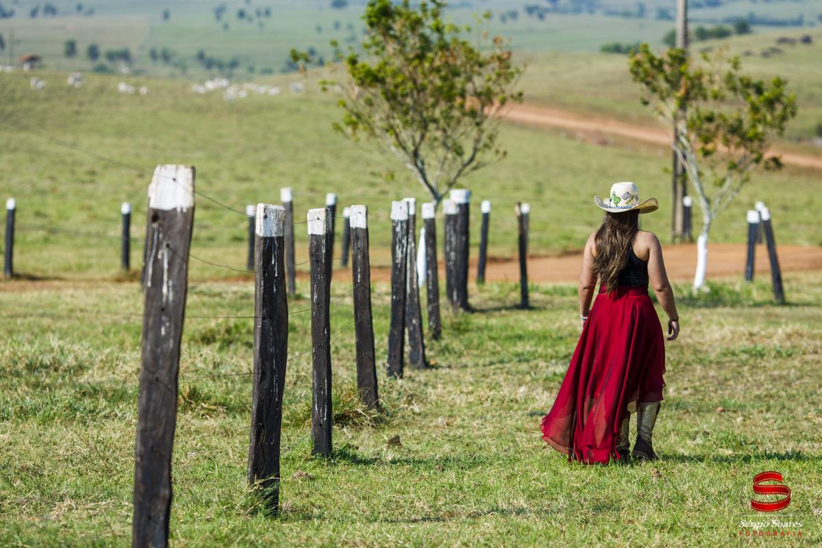 fotografia-fotografo-fotos-cuiaba-mt-sergio-soares-mato-grosso-book-araputanga-rafaela-country