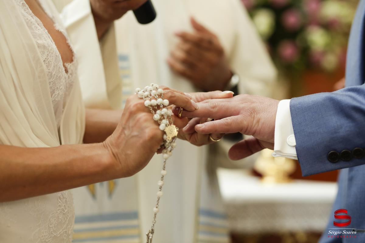 fotografo-fotografia-fotos-cuiaba-mt-mato-grosso=sergio-soares-casamento-luciane-joao