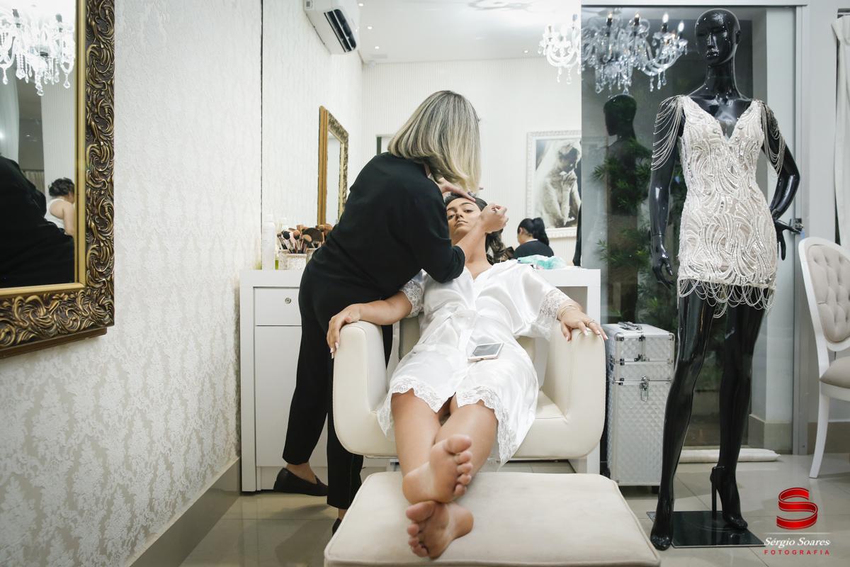 fotografia-fotografo-fotos-cuiaba-mt-sergio-soares-brasil-mato-grosso-15-anos-mellyssa