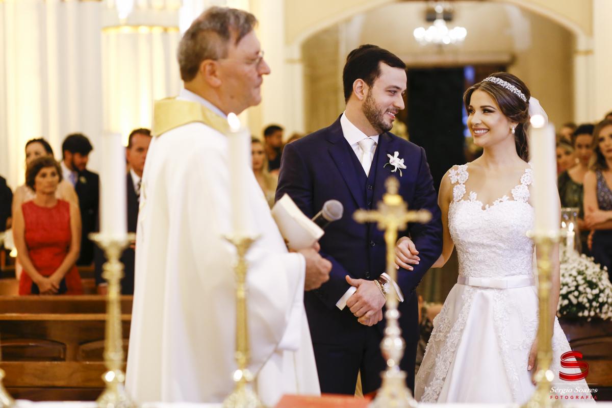 fotografia-fotografo-fotos-cuiaba-mt-casamento-sergio-soares-fotos-de-casamento-fernanda-danilo