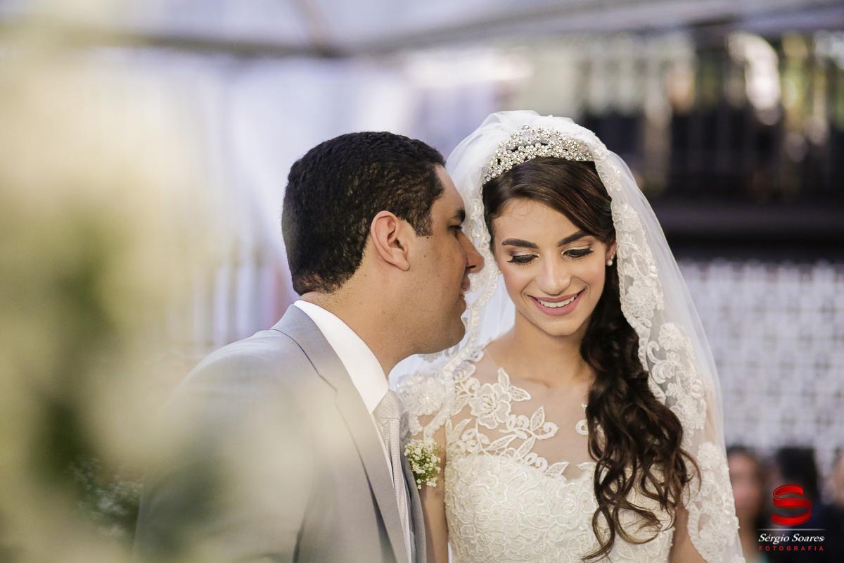 fotografia-fotografo-fotos-cuiaba-mt-sergio-soares-fotos-de-casamento-casamento-julia-israel