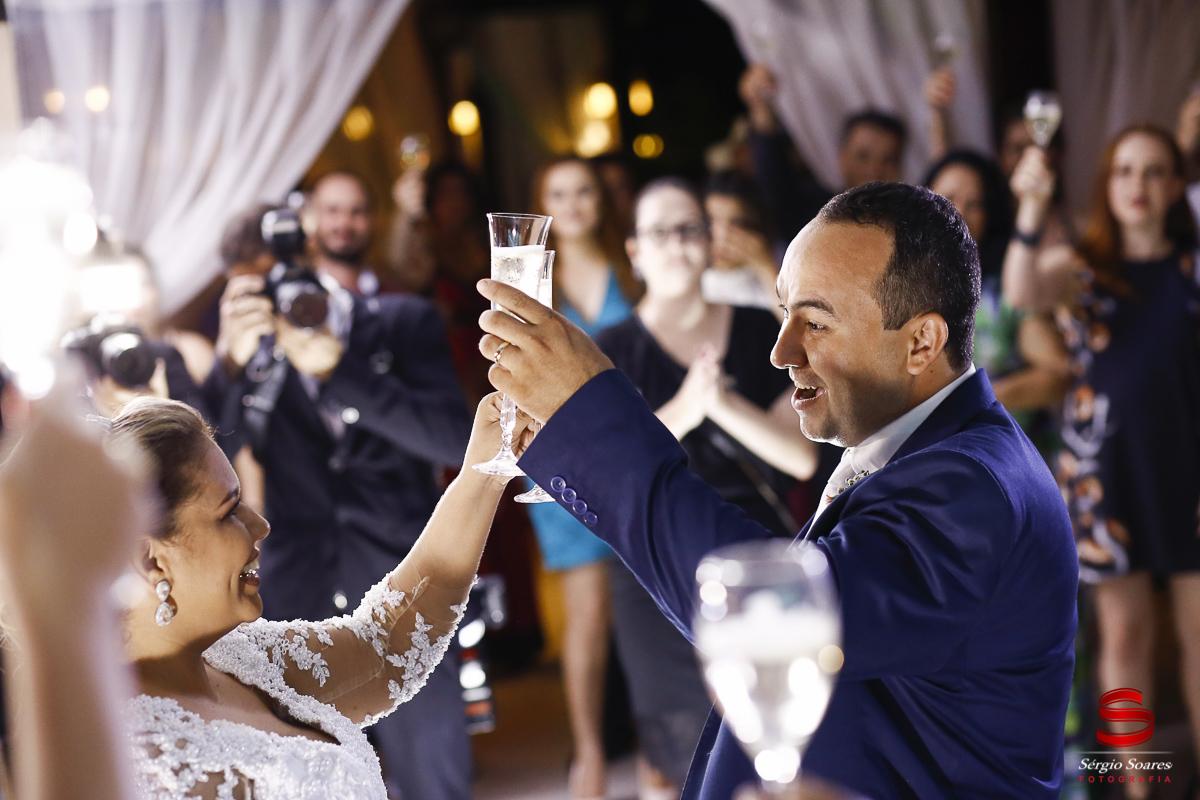 fotografo-fotografia-fotos-cuiaba-mt-sergio-soares-mato-grosso-casamento-noiva-fotos-de-casamento-casamento-fabricia-luiz