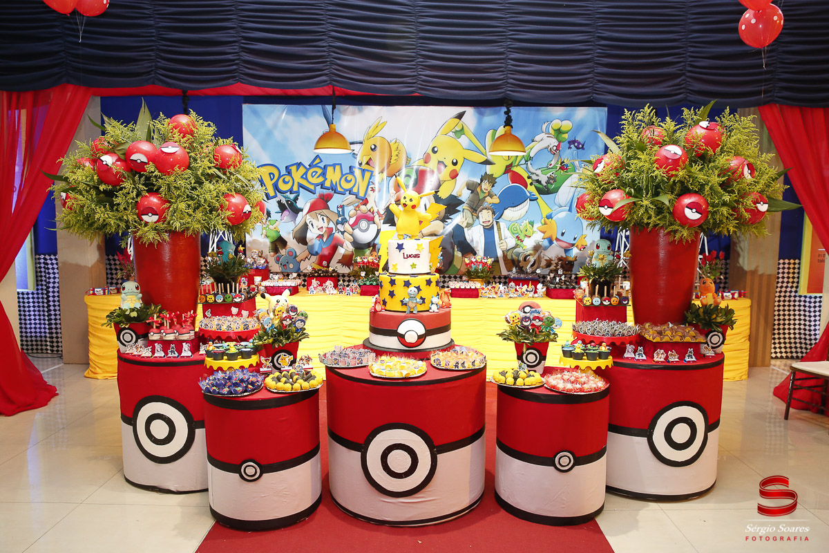 fotografia-fotografo-fotos-cuiaba-mt-sergio-soares-aniversario-infantil-pokemon-lucas