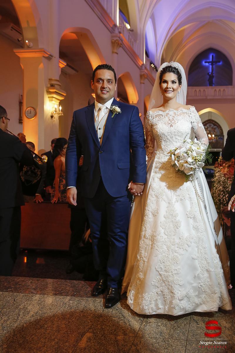 fotografia-fotografo-fotos-cuiaba-mt-sergio-soares-casamento-noiva-noivo-fotos-de-casamento-laryssa-rafael