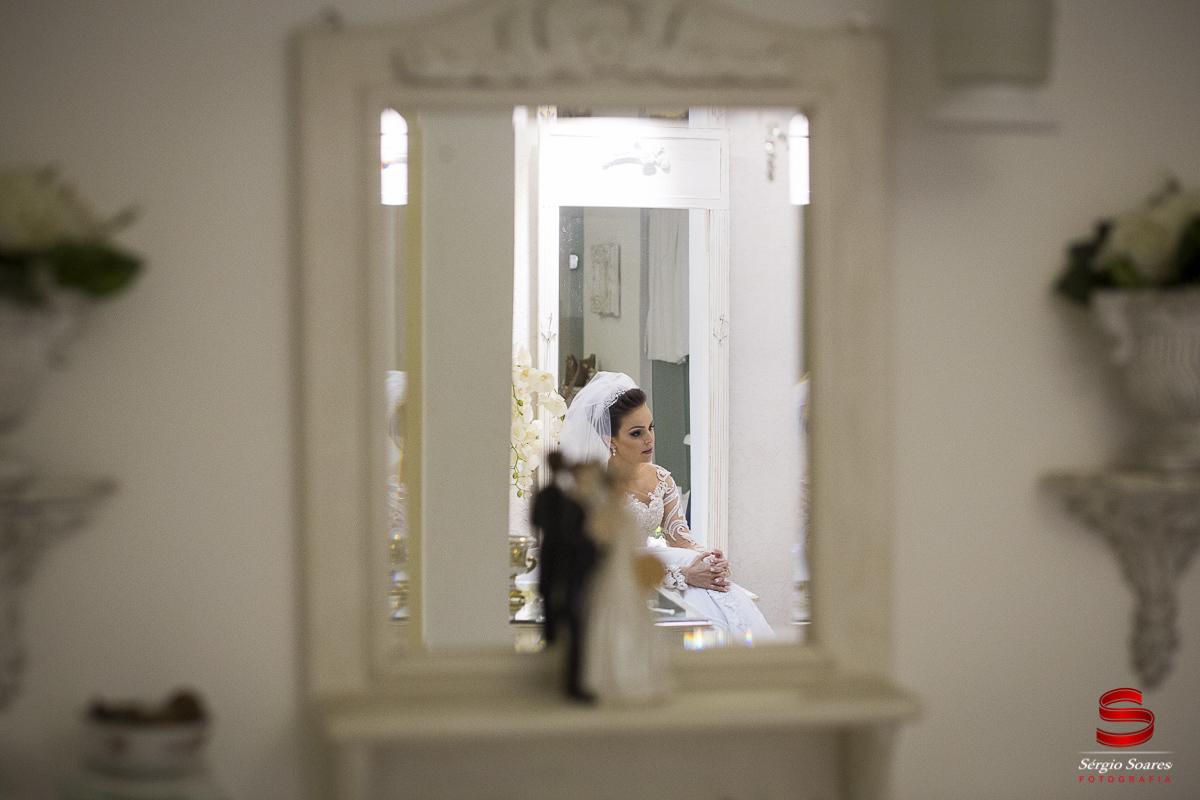 fotografia-fotografo-fotos-cuiaba-mt-sergio-soares-noiva-noivo-casamento-fotos-de-casamento-franciele-rafael-la-provance