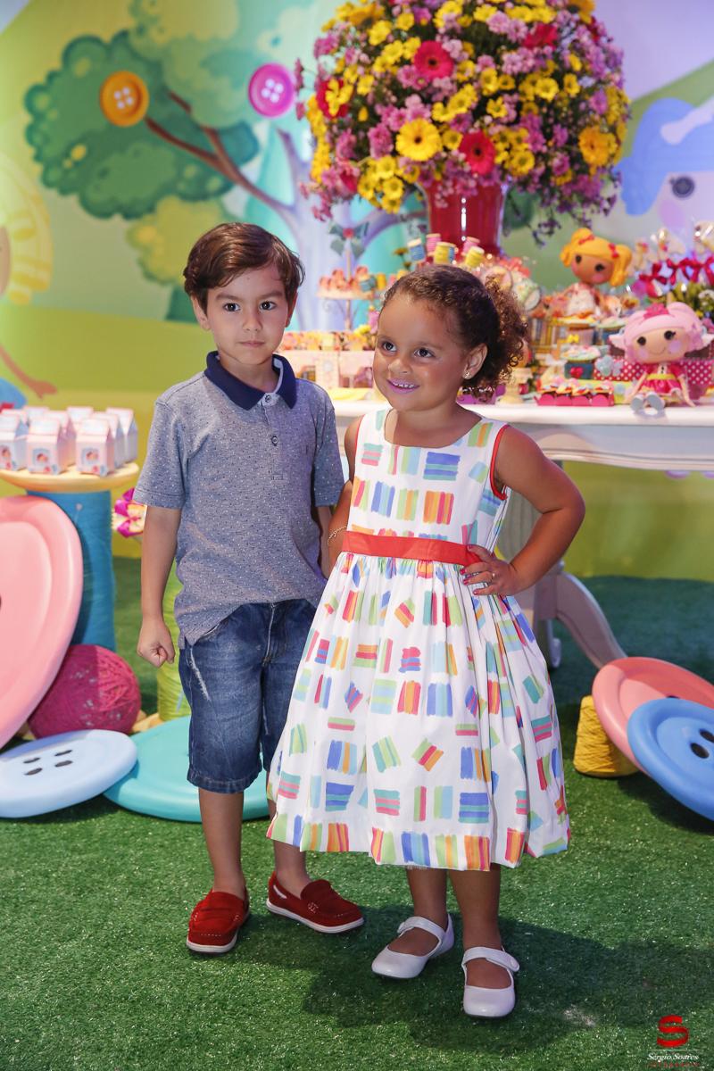 Sergio-Soares-Fotografia-fotografo-aniversario-casamento-niver-Maria-Eduarda-Mercearia-Kids