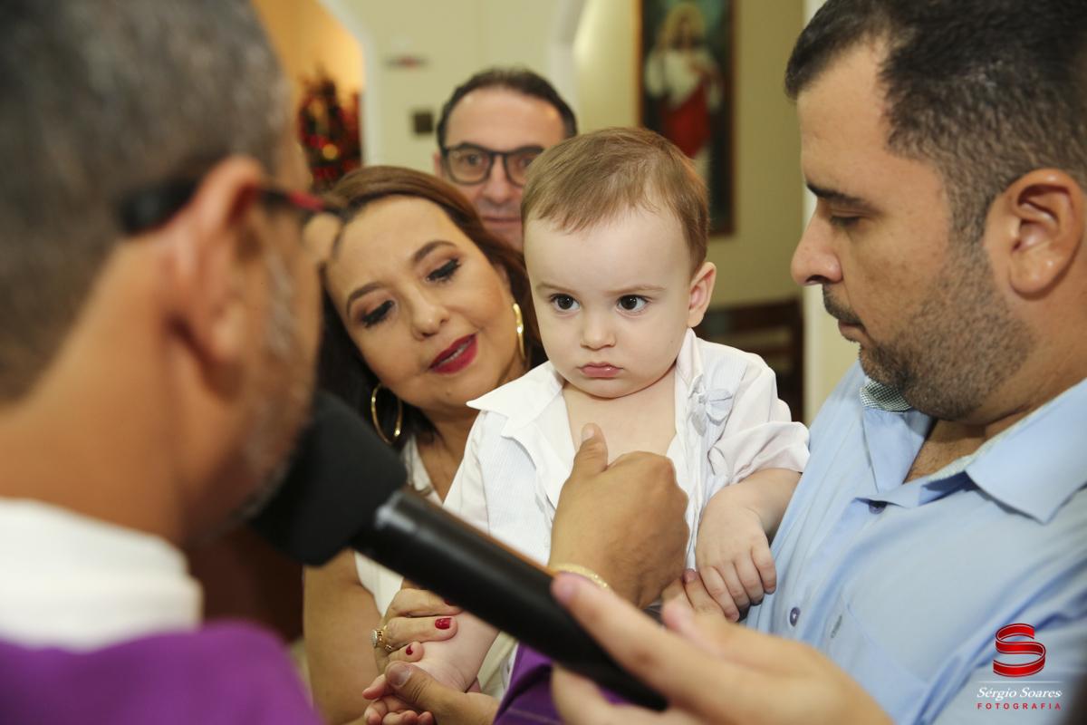 fotografia-fotos-fotografo-batizado-mateus