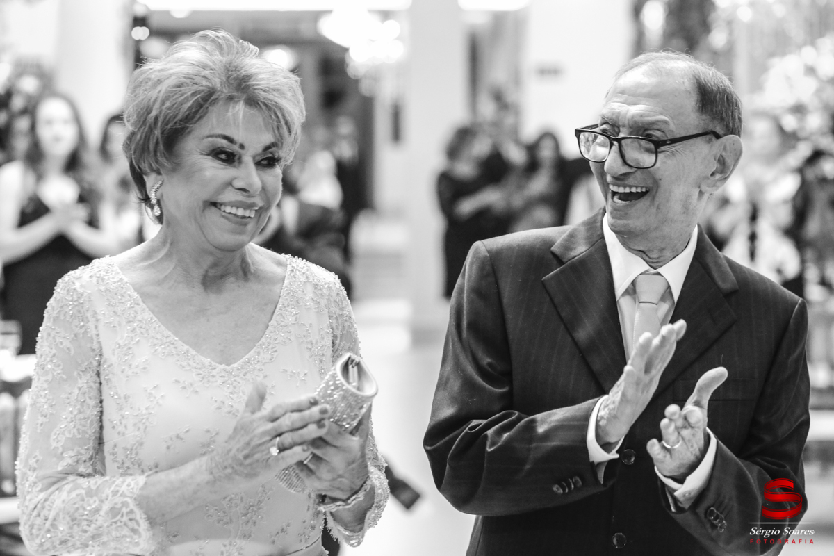 fotografia-fotografo-fotos-bodas-de-ouro-louise-salem