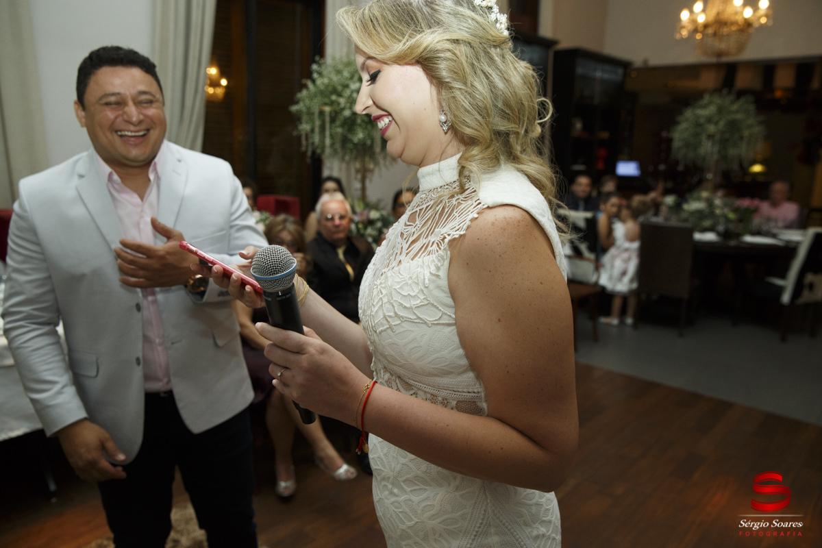 fotografia-fotos-fotografo-cuiaba-mt-mato-grosso-casamento-civil-stefany-ricardo
