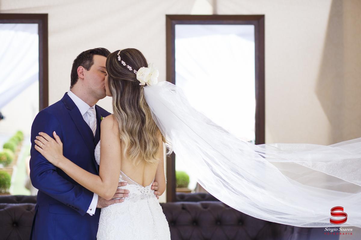fotografia-fotografo-fotos-cuiaba-casamento-poliane-tiago-fotos-de-casamento-poliane-tiago