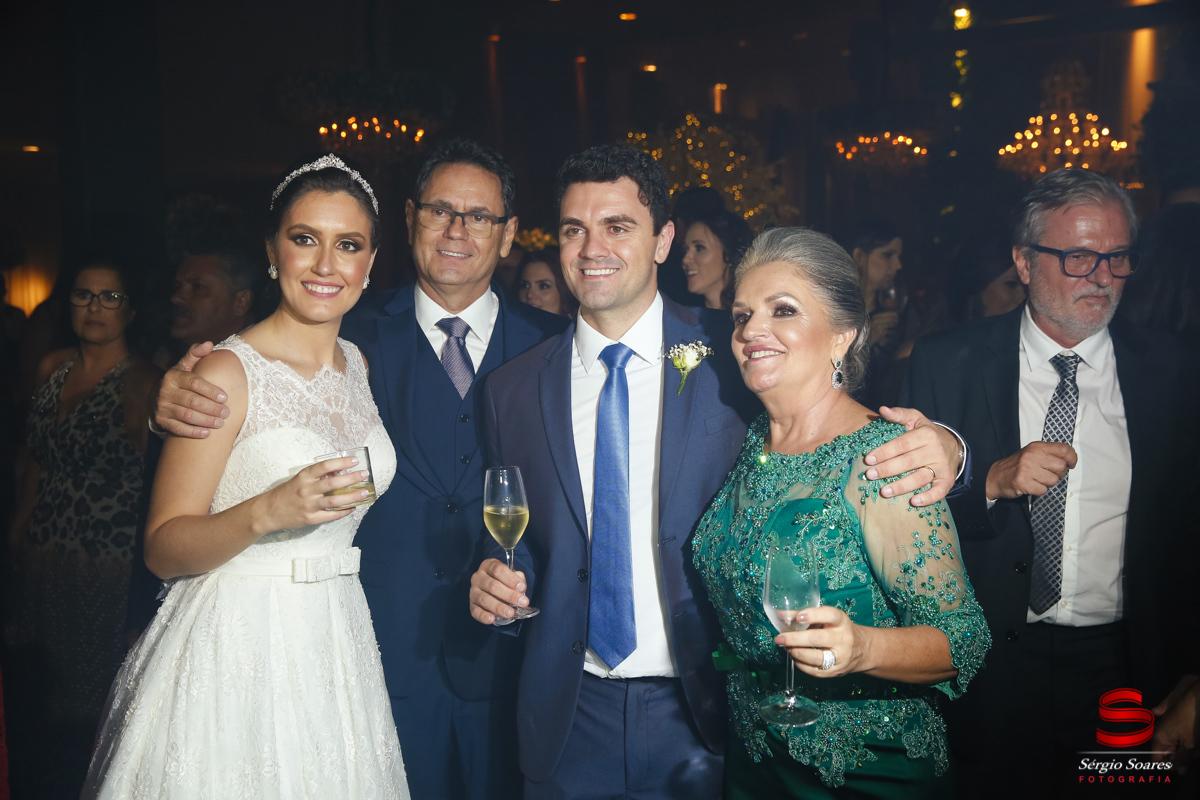 fotografia-fotografo-fotos-cuiaba-mt-sergio-soares-casamento-noiva-casamento-larissa-fabio