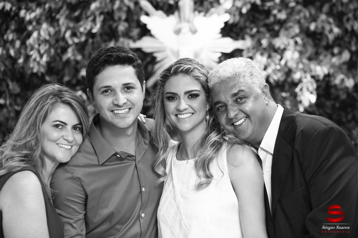 fotografia-fotografo-fotos-sergio-soares-cuiaba-mt-mato-grosso-brasil-casamento-civil-dayanne-rafael