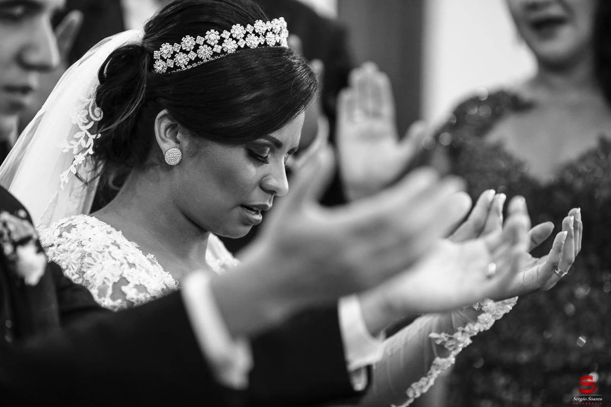 sergio-soares-fotografia-fotografo-cuiaba-casamento-noiva-noivo-fotos-aniellie-radival