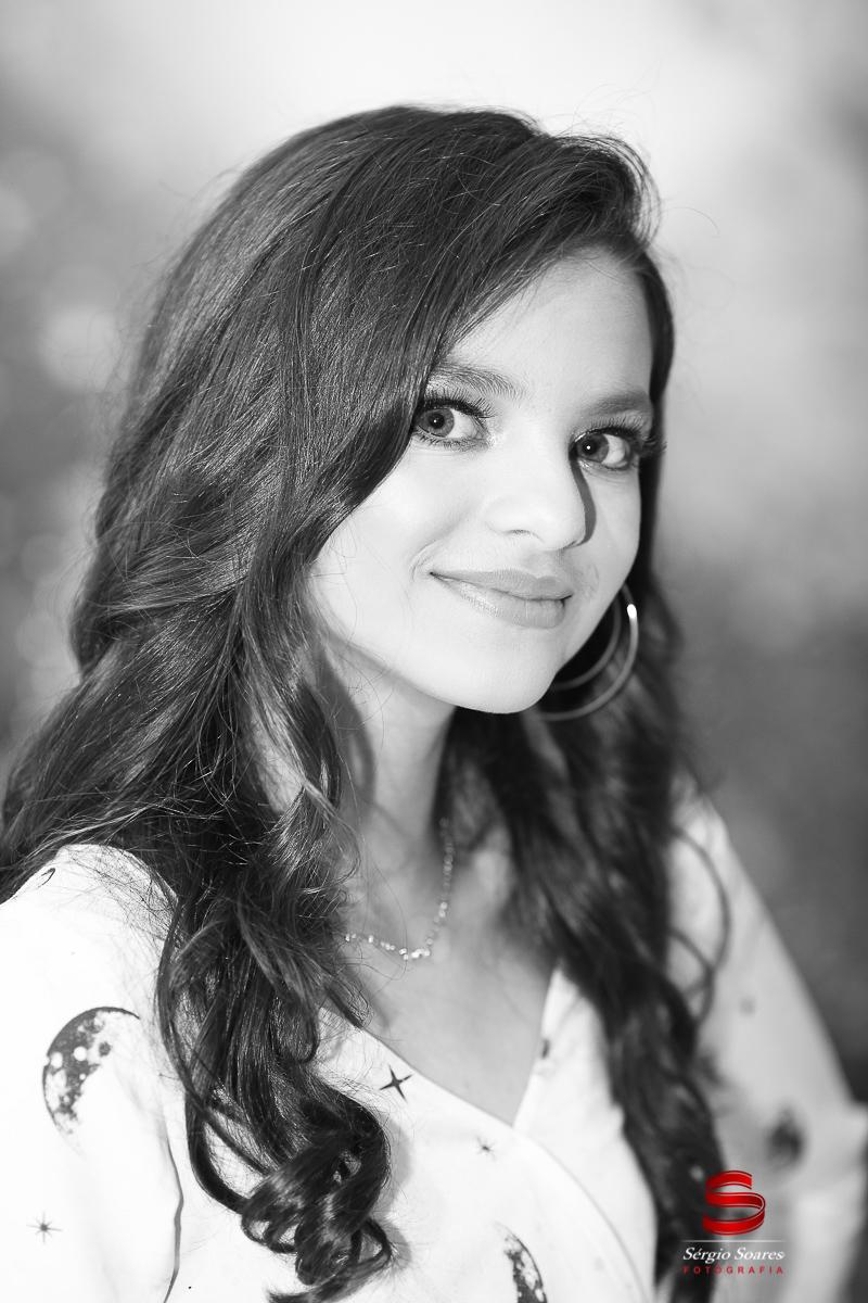 fotografia-fotografo-fotos-cuiaba-mt-sergio-soares-aniversario-12-anos-livia-casa-elfrida