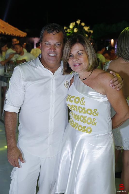 sergio-soares-fotografia-fotografo-aniversario-45-anos-rico-casamentos-books-cuiaba-mato-grosso