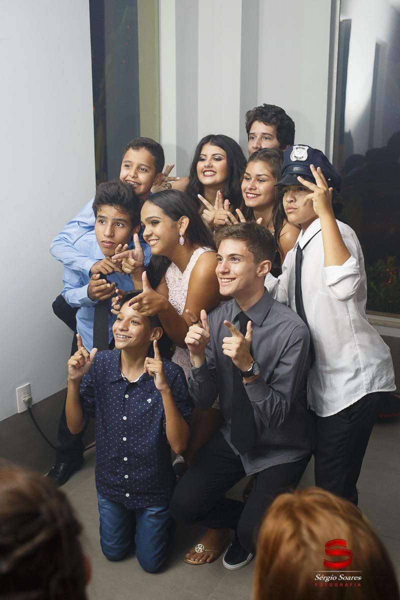 fotografo-fotografia-fotos-cuiaba-sergio-soares-mt-mato-grosso-brasil-15-anos-debutante-xv-mariana-bela=fera