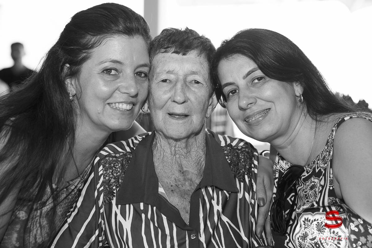 fotografia-fotos-fotografo-cuiaba-mato-grosso-aniversario-60-anos-arilson