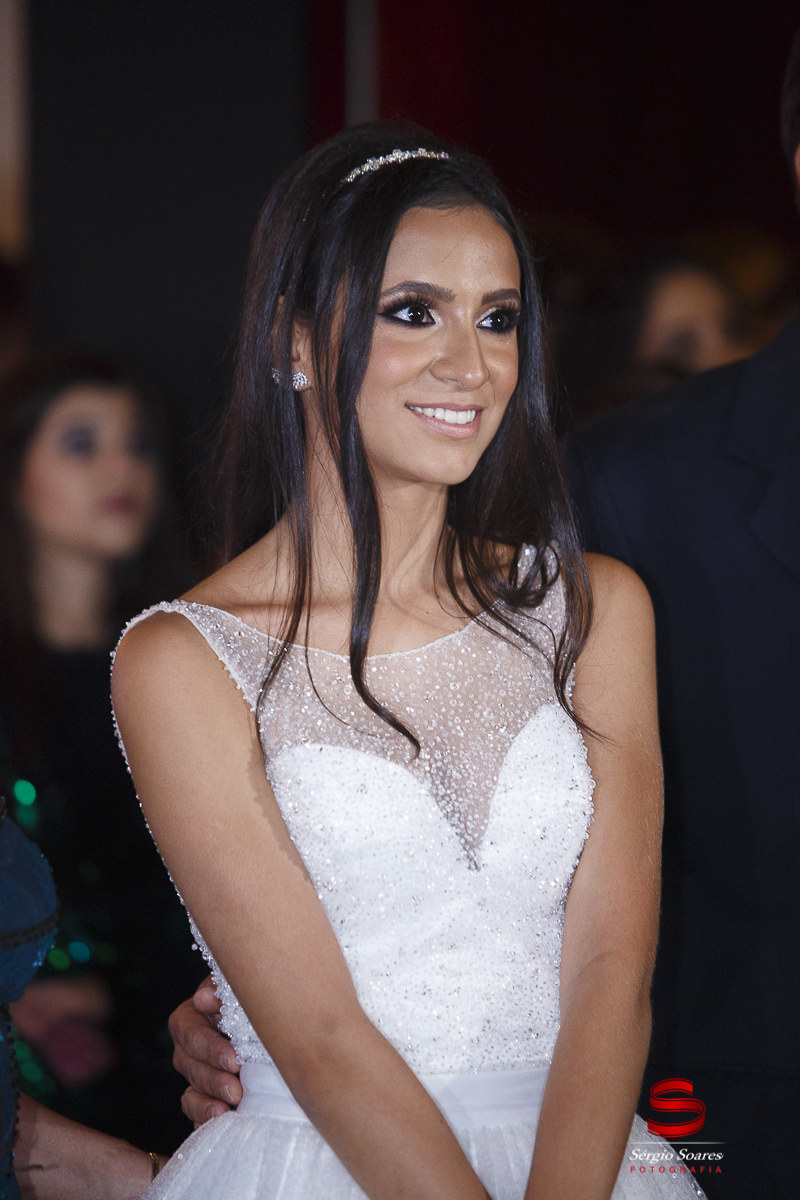 fotografo-fotografia-fotos-cuiaba-sergio-soares-mt-mato-grosso-brasil-aniversario-debutante-15-anos-milena-stelata