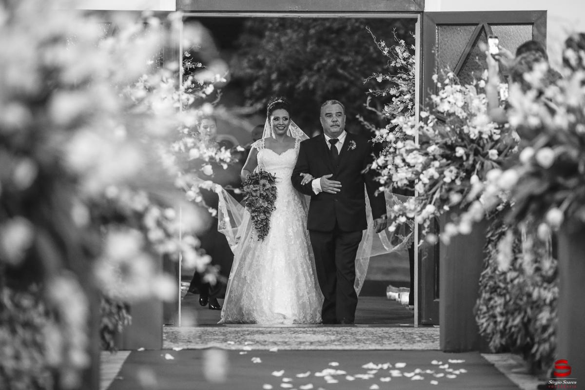sergio-soares-fotografia-fotografo-casamento-adriana-ricardo-cuiaba-mato-grosso-aniversario-festa-eventos