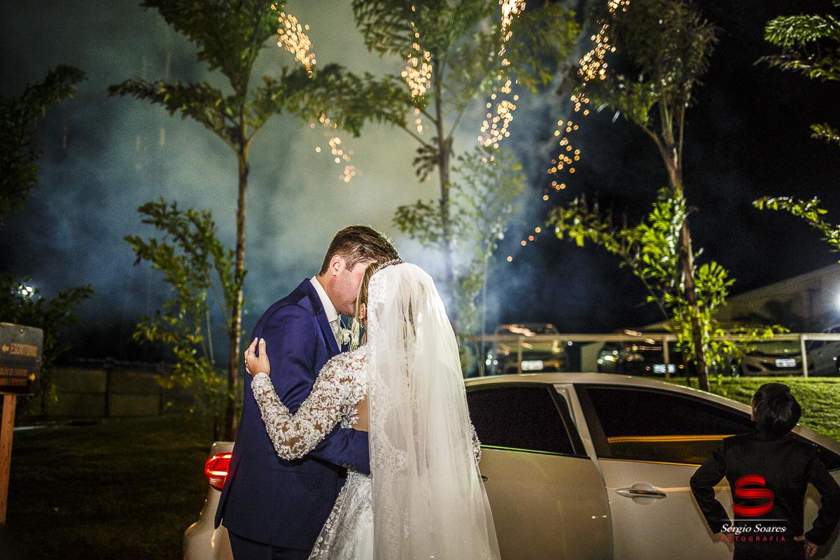 fotografo-fotografia-fotos-cuiaba-mt-sergio-soares-fotos-de-casamento-noiva-casamento-renata-edson