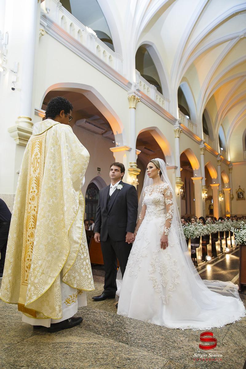 fotografia-fotografo-fotos-sergio-soares-fotos-de-casamento-noiva-noivo-mariana-jose-diogo-leila-malouf