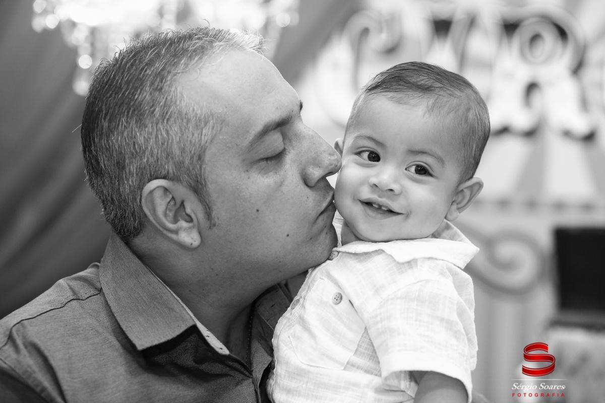 fotografia-fotografo-fotos-cuiaba-mt-sergio-soares-aniversario-gabriel