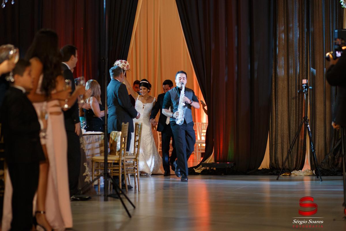 fotografia-fotografo-fotos-sergio-soares-casamento-debora-andre-fotos-de-casamento