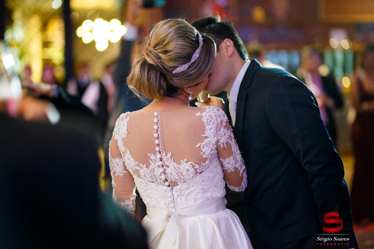 fotografia-fotos-fotografo-cuiaba-mt-mato-grosso-sergio-soares-fotos-de-casamento-andreia-glauber