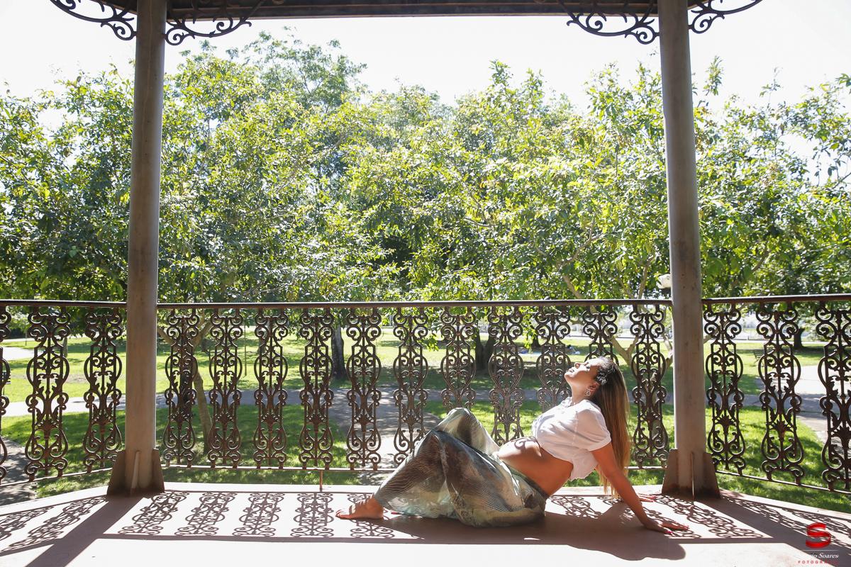 sergio-soares-fotografia-fotografo-cuiaba-book-gestante-vanessa-casamentos-parque-mae-bonifacia