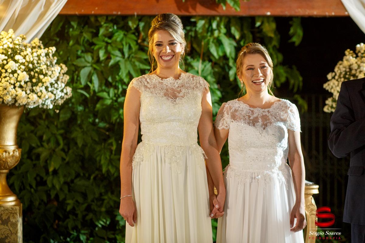 casamento-lgbt-gay-fotografo-fotografia-sergio-soares-cuiaba-mt-noiva-noivas-fotos-de-casamento