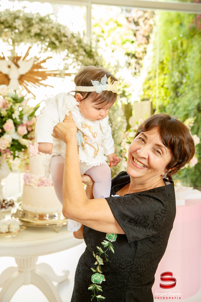 sergio-soares-fotografia-fotografo-batizado-leah-bebe-cuiaba-mt-brasil-noivas-casamentos-igreja