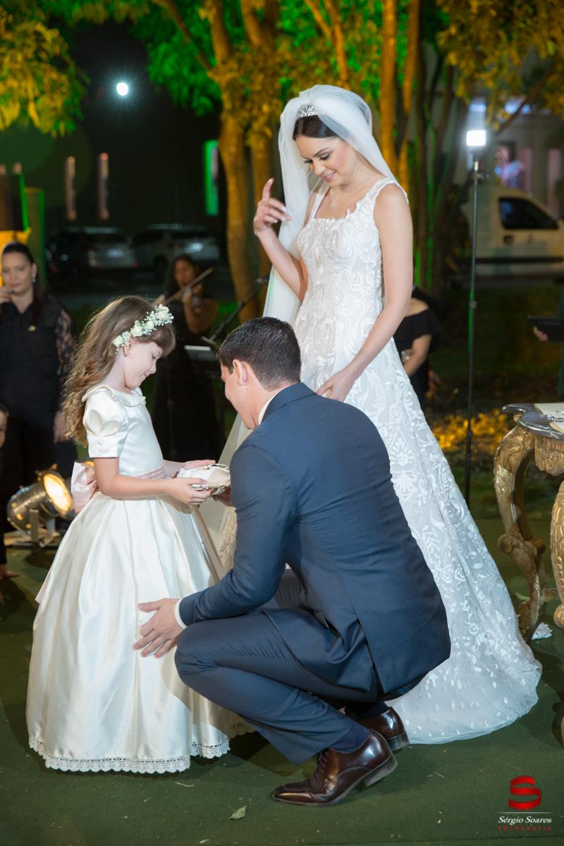 'casamento-ana-maria-e-arthur