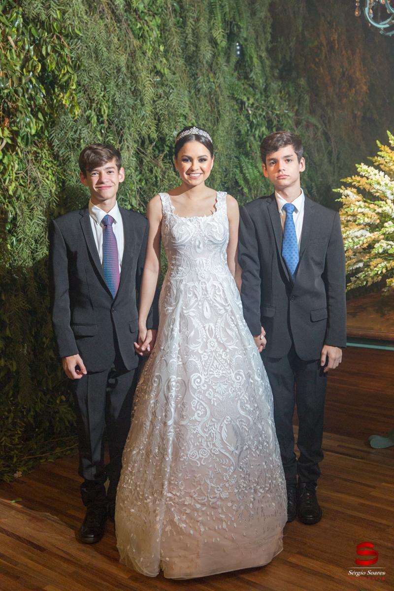 casamento-ana-maria-e-arthur
