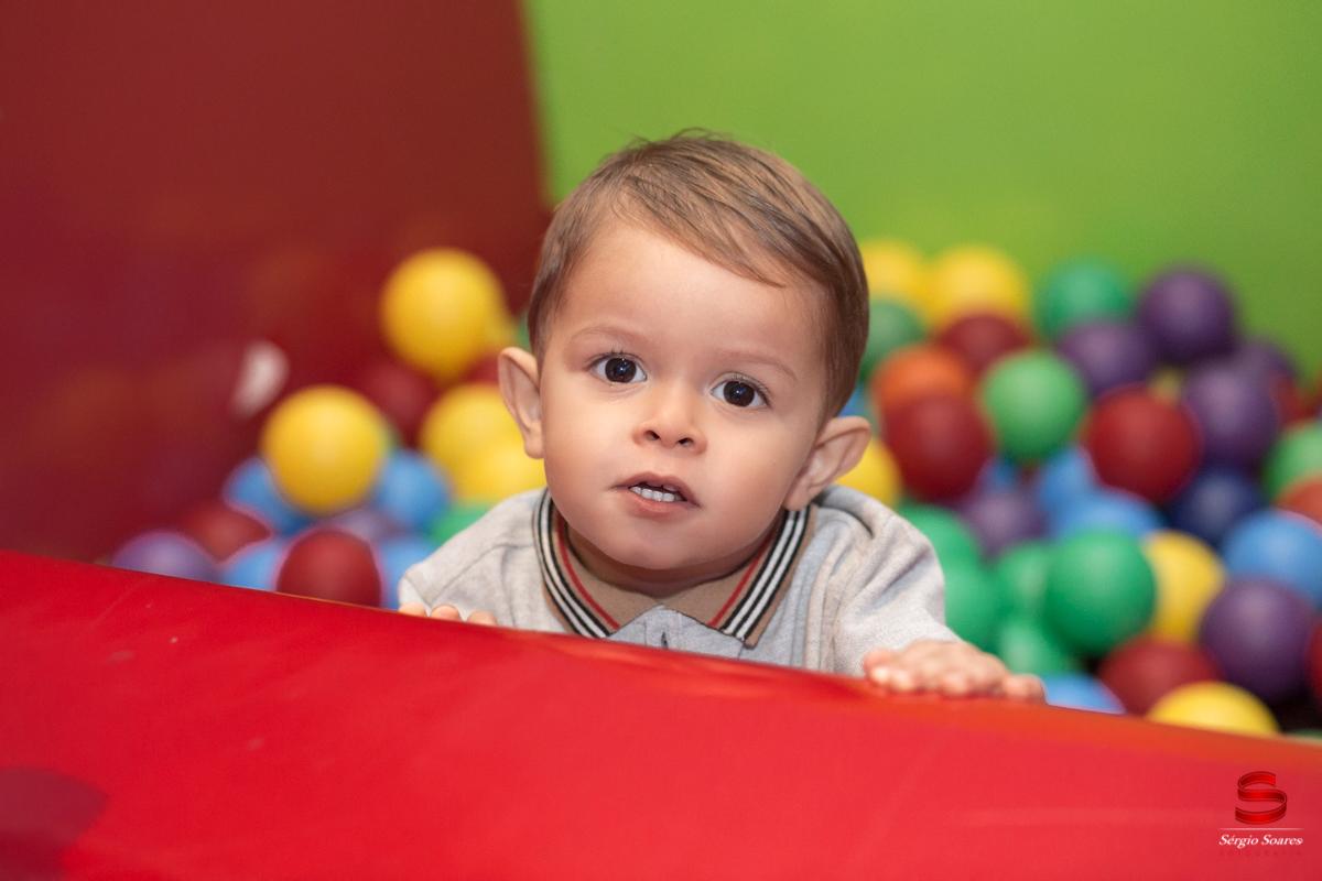 niver-aniversario-rafinha-rafael-infant