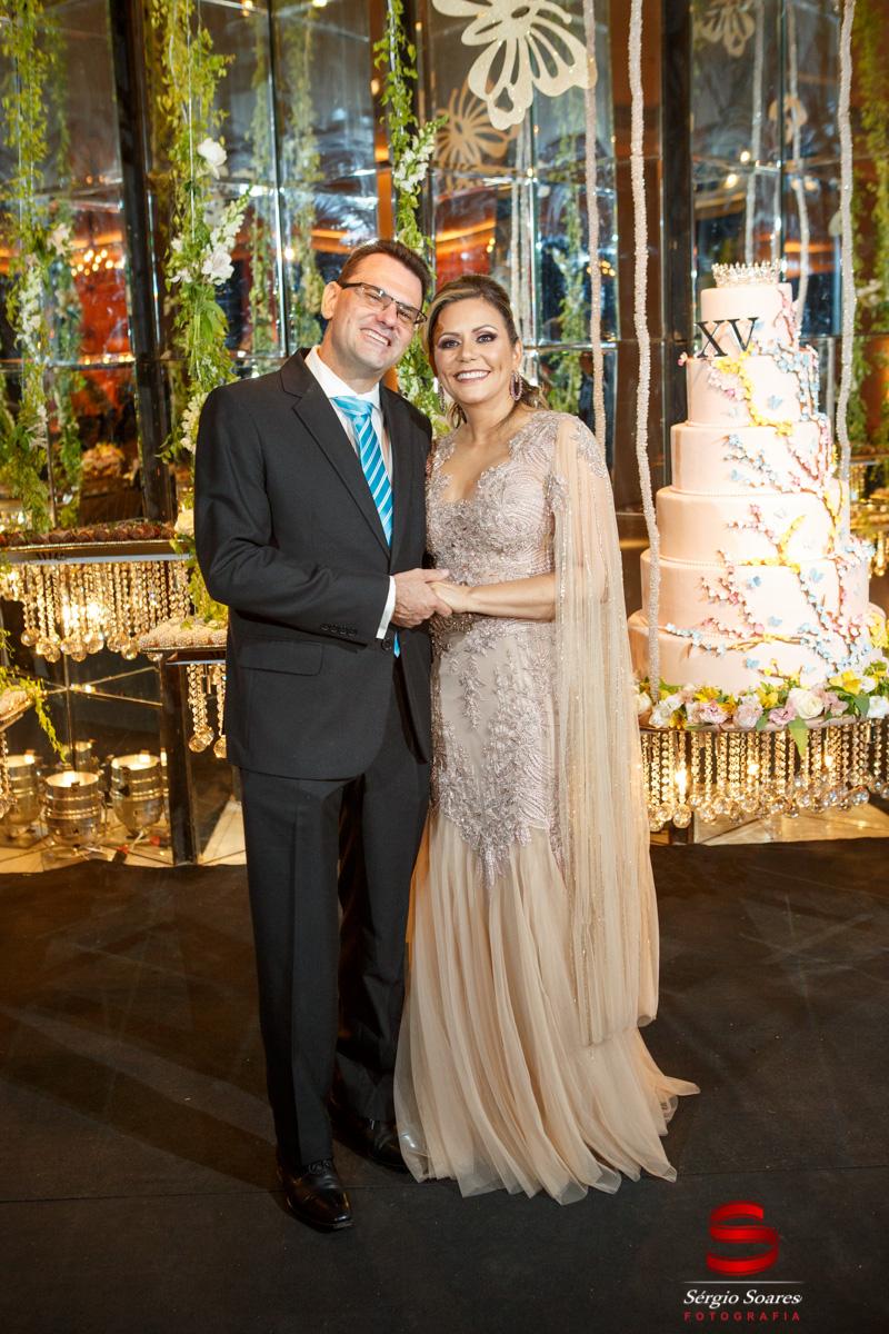fotografia-fotografo-cuiaba-mt-sergio-soares-casamento-noiva-debutante-15-anos-sophia