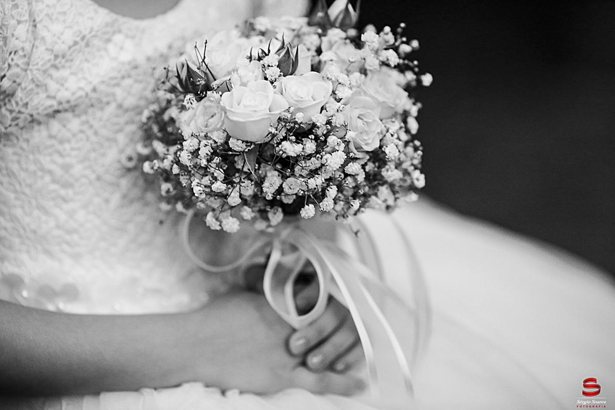 fotografo-fotografia-cuiaba-sergio-soares-casamento-aline-andre