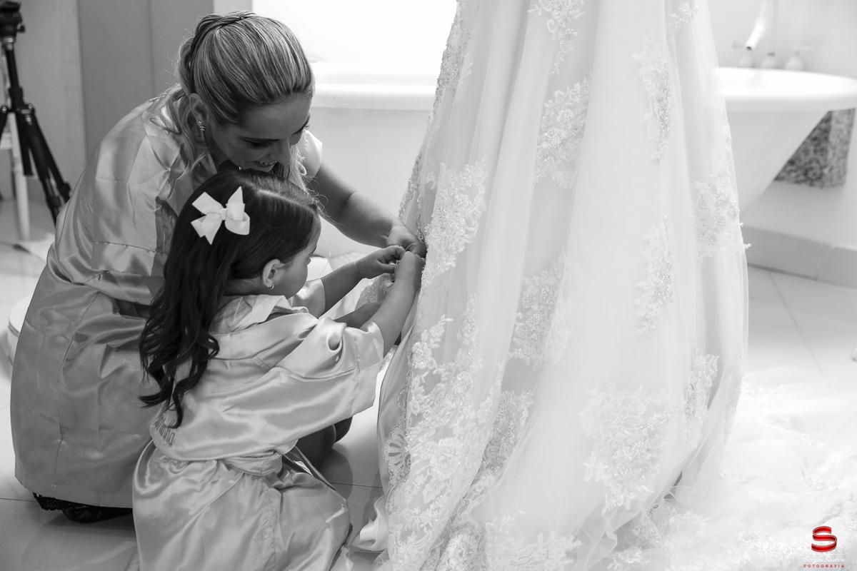 fotografo-fotografia-cuiaba-sergio-soares-casamento-tatiane-tico