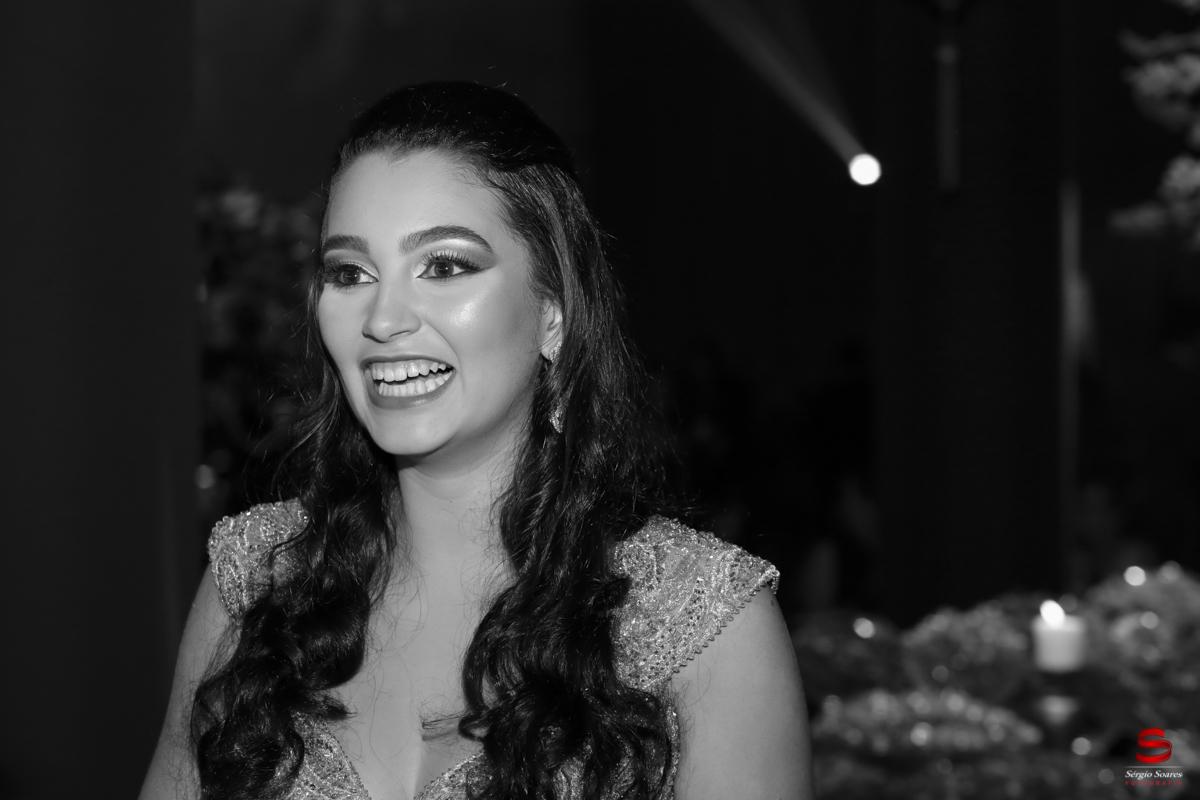 fotografo-fotografia-cuiaba-sergio-soares-15-anos-priscila-mc-delano