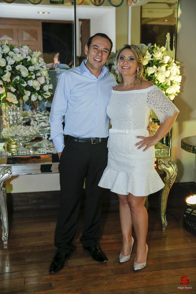 fotografo-fotografia-cuiaba-sergio-soares-casamento-civil-marise-eleandro