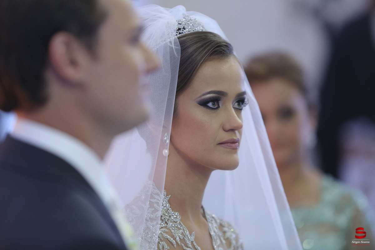 fotografo-cuiaba-fotografia-sergio-soares-casament-aletheia-kleversonfotografo-cuiaba-fotografia-sergio-soares-casament-aletheia-kleverson