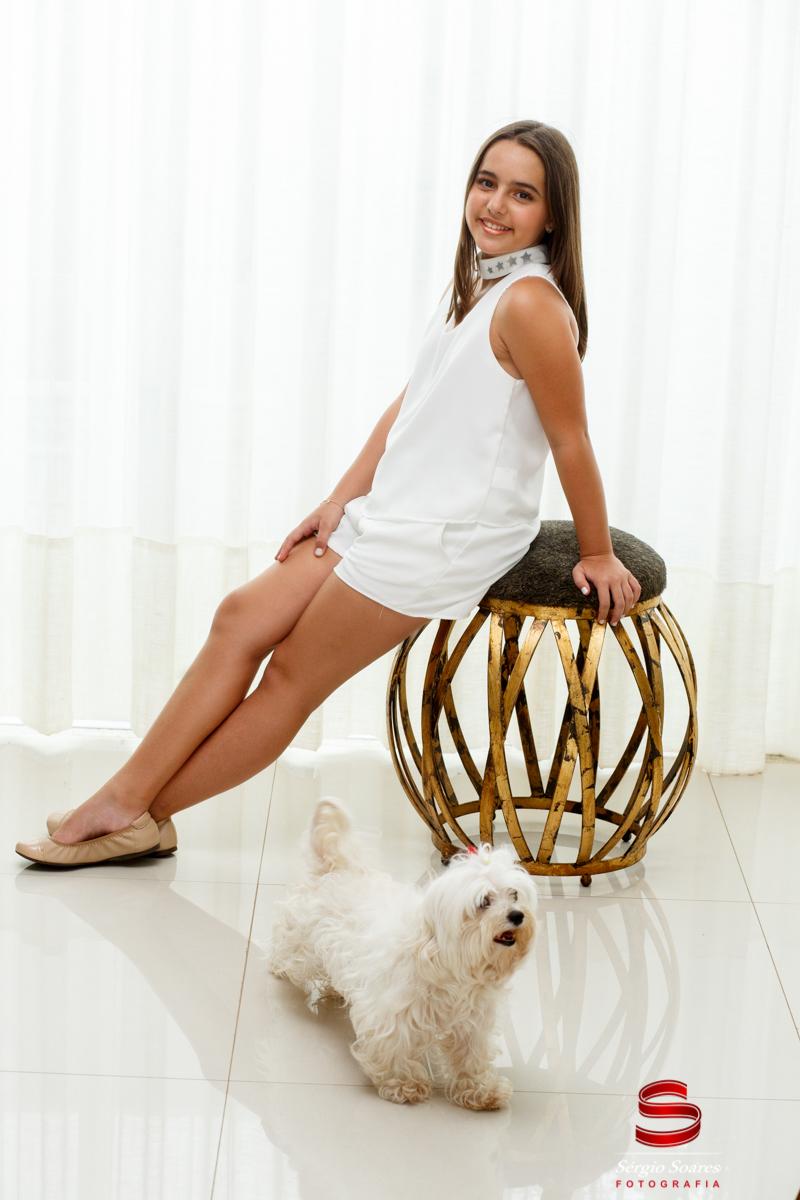 fotografo-fotografia-sergio-soares-cuiaba-fotos-book-casamentos-aniversarios-book-luiza