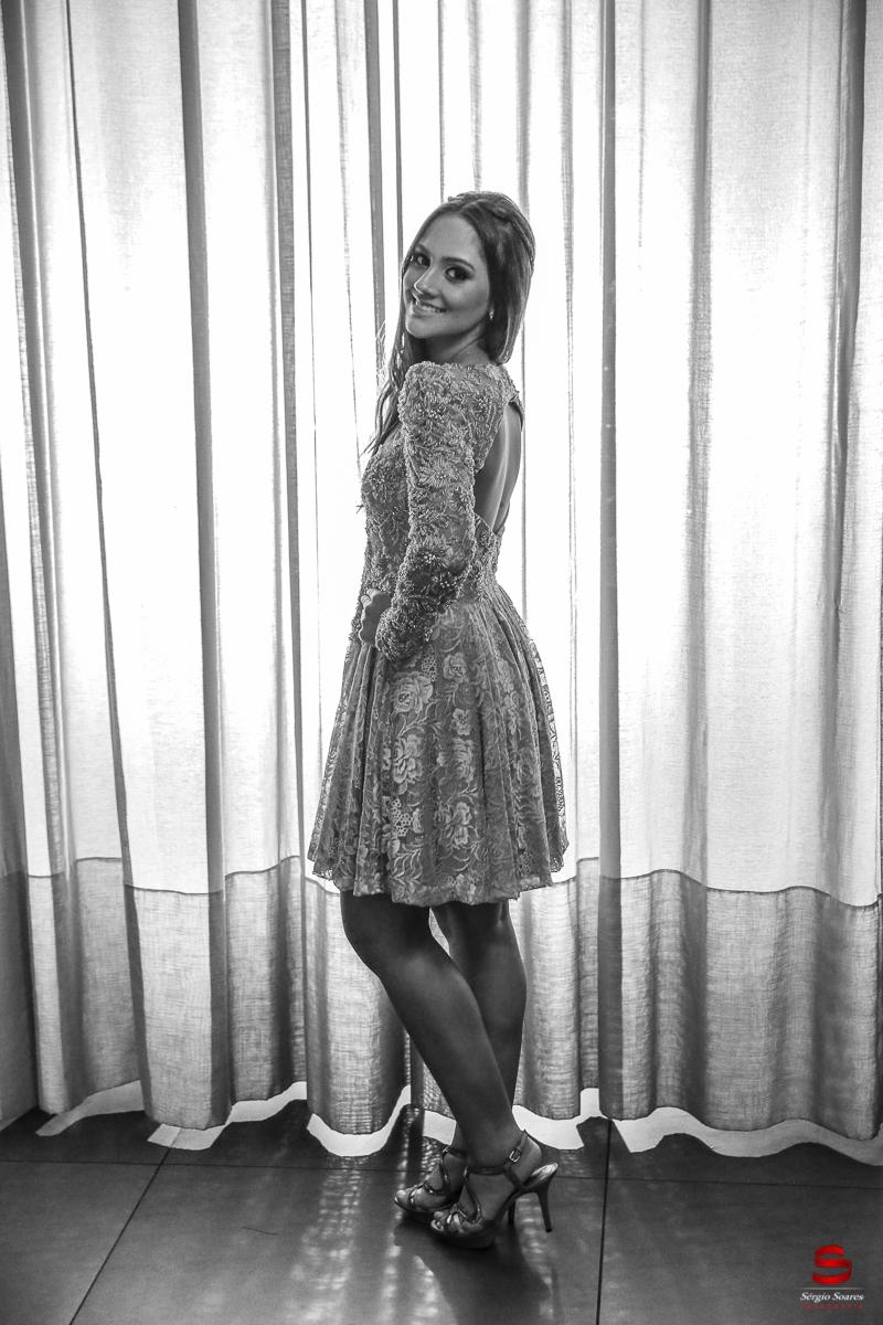fotografia-fotografo-sergio-soares-aniversario-15-anos-giovanna