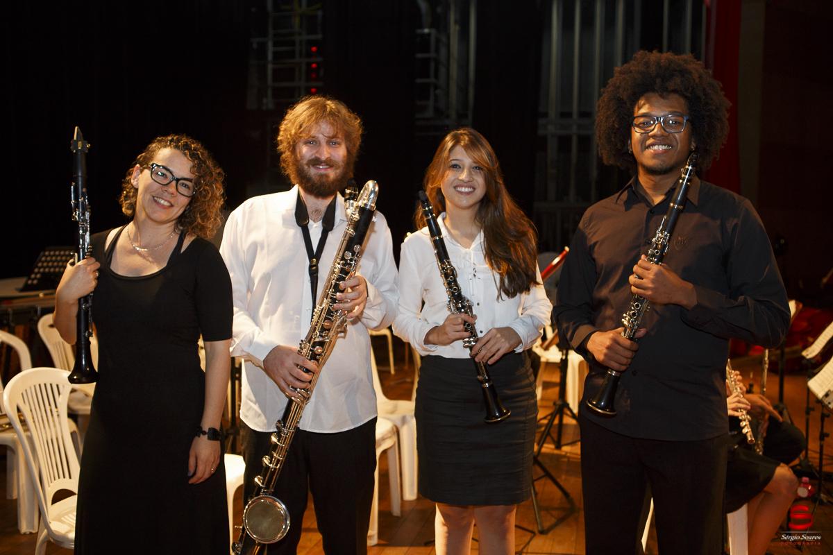 fotografo-fotografia-sergio-soares-evento-ciranda-orquestra-sinfonica