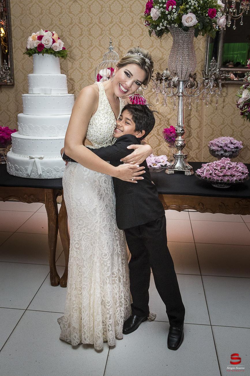fotografia-fotografo-cuiaba-sergio-soares=casamento-casamento-ana-rafaela-raul