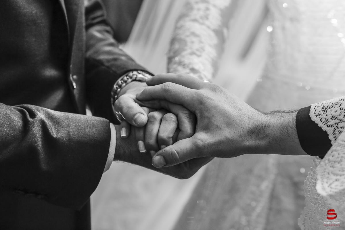 fotografo-fotografia-cuiaba-sergio-soares-casamento-sao-paulo-olivia-e-caiofotografo-fotografia-cuiaba-sergio-soares-casamento-sao-paulo-olivia-e-caio