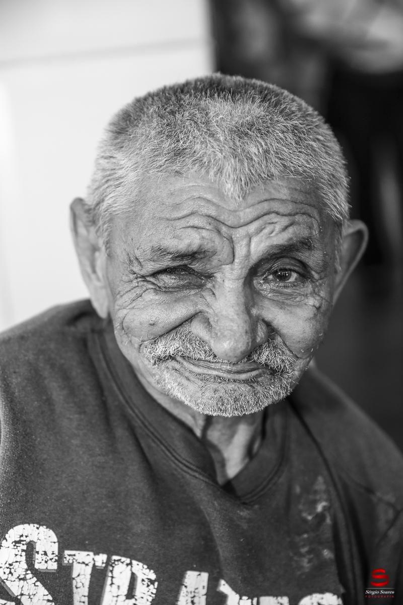 fotografo-cuiaba-fotografia-sergio-soares-dia-de-cooperar-2016