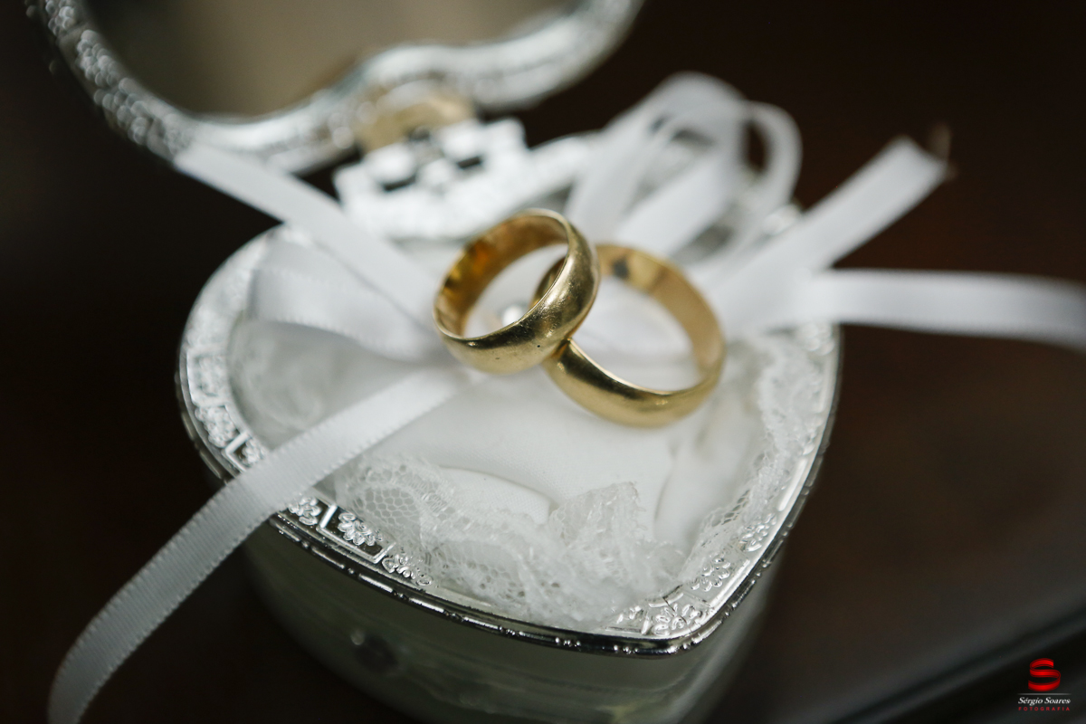 fotografo-fotografia-cuiaba-sergio-soares-bodas-diamente-terezinha-e=aninfo