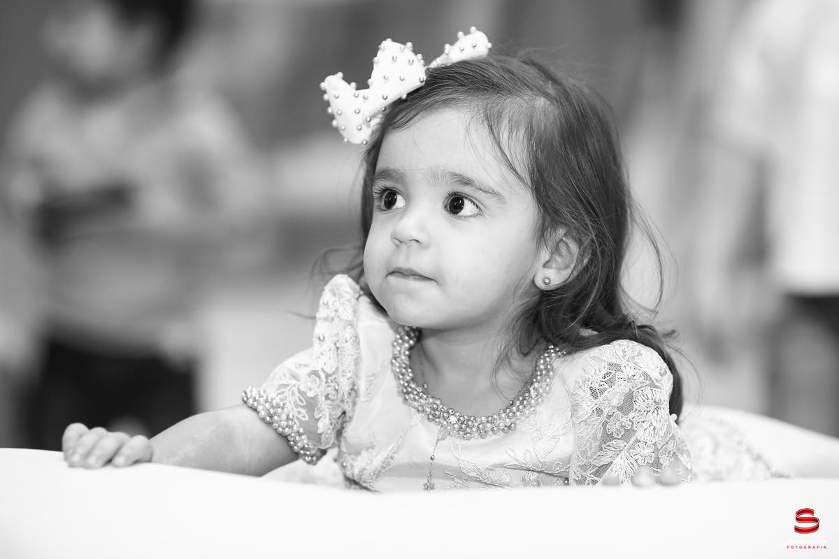 fotografo-cuiaba-fotografia-sergio-soares-aniversario-2-anos-giovanna