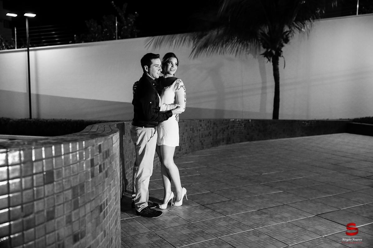 fotografo-cuiaba-fotografia-sergio-soares-civil-noivado-julia-gustavo